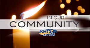 Santa Clarita News - Community News