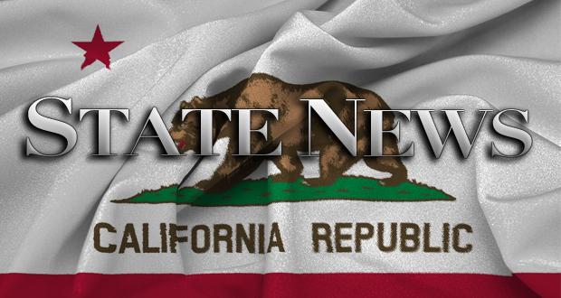 SB 54, 'Sanctuary City Bill,' Awaits Governor's Signature