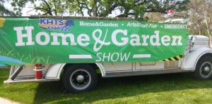 Santa Clarita Gearing Up For 6th Annual KHTS Home And Garden Show
