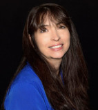 Cyndi Kleinfeld