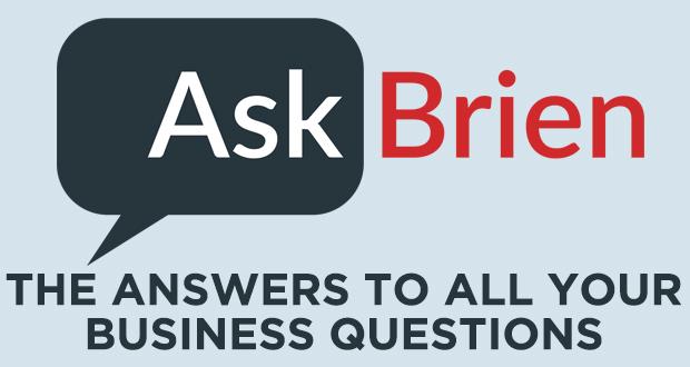 Ask Brien Radio Show - Askbrien.com