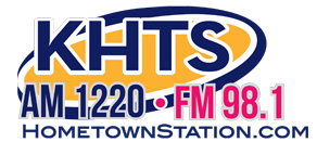 KHTS Radio - Santa Clarita, CA