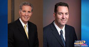 Santa Clarita Attorney - Owen Patterson and Owen