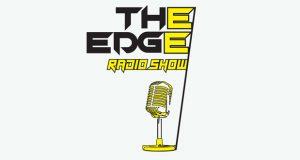 The Edge Radio Show on KHTS FM 98.1 & AM 1220