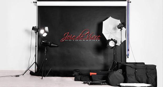 Santa Clarita Photographer - Joie de Vivre Photographie