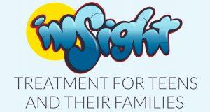 Insight Treatment - Teen Mental Health Treatment