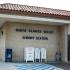 Santa-Clarita-Valley-Sheriffs-Station (1)