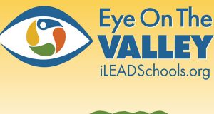 Eye on the Valley