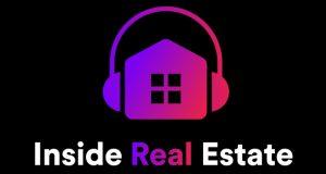 Inside Real Estate With David Bartels