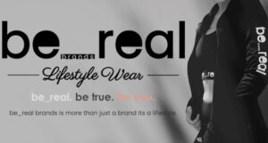 Be Real Brands