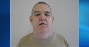 Calvin Grassmier violent sexual predator 090221