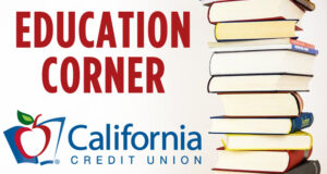 Education Corner
