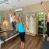 Movement of Pilates