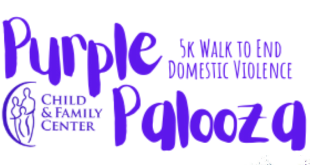PurplePalooza