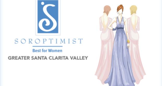 KHTS FM 98.1 & AM 1220 — Santa Clarita Radio - Santa Clarita NewsFashion Show Fundraiser To Be Held In Support Of Santa Clarita Soroptimists — Hometown Station
