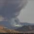 Emigrant Fire 091721 smoke, brush fire, air quality