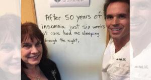 polucki - insomnia